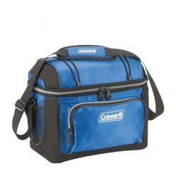 Dobisell ساک خنک نگهدارنده غذا کلمن Coleman 12Can Cooler 247x247 - ساک خنک نگهدارنده غذای کلمن - Coleman 12 Can Cooler