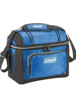 Dobisell ساک خنک نگهدارنده غذا کلمن Coleman 12Can Cooler 247x296 - ساک خنک نگهدارنده غذای کلمن - Coleman 12 Can Cooler