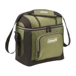 Dobisell ساک خنک نگهدارنده غذا کلمن Coleman 9Can Cooler 247x247 - ساک خنک نگهدارنده غذای کلمن - Coleman 9 Can Cooler