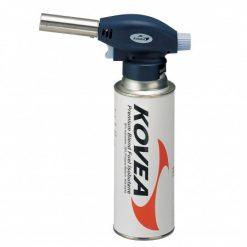 سرشعله صنعتی کووا Kovea Firebird Torch KT2511