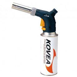 سرشعله صنعتی کووا Kovea Hestia Torch KT2603