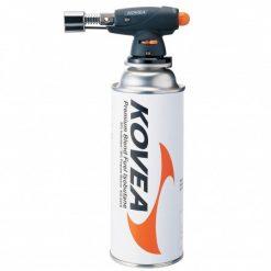 سرشعله صنعتی کووا Kovea Micro Torch KT2301