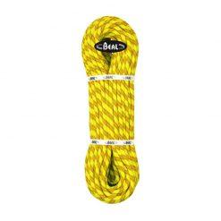 طناب دینامیک آنتی دات بئال Beal Antidote 10.2mm * 50m