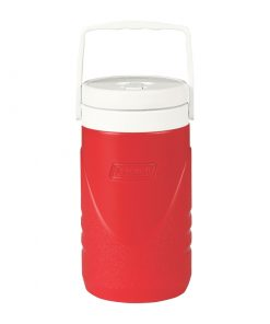 Dobisell ظرف اب 0 5گالن کلمن Coleman Beverage Cooler 0 5Gallon 2 247x296 - ظرف آب 0.5 گالن کلمن - Coleman Beverage Cooler 0.5 Gallon