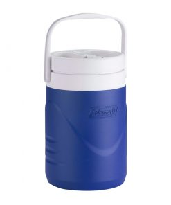 Dobisell ظرف اب 1گالن کلمن Coleman Beverage Cooler 1Gallon 247x296 - ظرف آب 1 گالن کلمن - Coleman Beverage Cooler 1 Gallon
