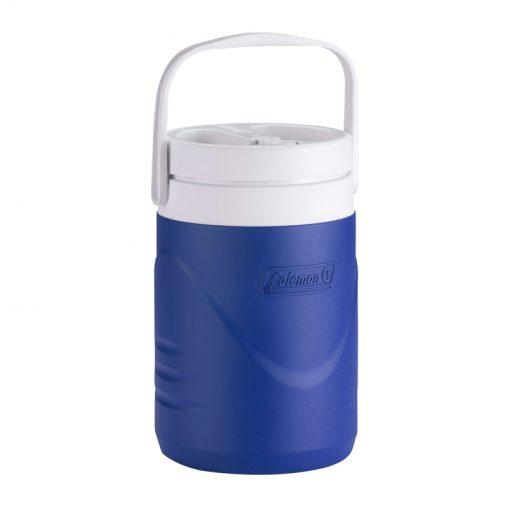 Dobisell ظرف اب 1گالن کلمن Coleman Beverage Cooler 1Gallon 510x510 - ظرف آب 1 گالن کلمن - Coleman Beverage Cooler 1 Gallon