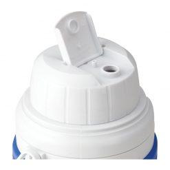 ظرف آب یک سوم گالن کلمن – Coleman Beverage Cooler 1/3 Gallon