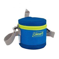 ظروف غذای عایق کلمن – Coleman Tiffin 600 ml