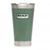 Dobisell لیوان دوجداره استنلی Stanley Classic Vacuum SteelPint 100x100 - لیوان با دربازکن استنلی - Stanley Classic Vacuum Steel Pint