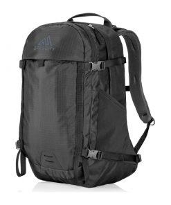 Dobisell ماتیا28 Gregory Matia28 backpack 247x296 - کوله پشتی شهری مدل ماتیا 28 گرگوری - Gregory Matia 28 pack