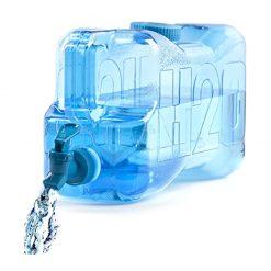 ظرف نگهدارنده آب 10 لیتری کووا KOVEA Folding Water Box