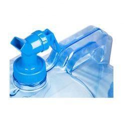 Dobisell نگهدارنده اب 5 5لیتری Kovea Water Dispenser 247x247 - ظرف نگهدارنده آب 5.5 لیتری کووا KOVEA Water Dispenser