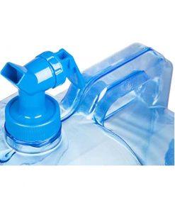 Dobisell نگهدارنده اب 5 5لیتری Kovea Water Dispenser 247x296 - ظرف نگهدارنده آب 5.5 لیتری کووا KOVEA Water Dispenser