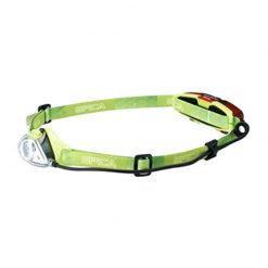 Dobisell چراغ پیشانی اسپیکا کووا Kovea Spica HeadLamp 247x247 - فروشگاه لوازم کوهنوردی و طبیعت گردی