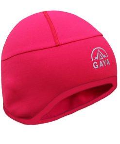 Dobisell کلاه پاوراسترچ گایا قایا Gaya PowerStretch Hat 247x296 - کلاه پاور استرچ قایا (گایا) - Gaya PowerStretch Hat