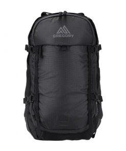 Dobisell کوله پشتی شهری ماتیا28 Gregory Matia28 backpack 247x296 - کوله پشتی شهری مدل ماتیا 28 گرگوری - Gregory Matia 28 pack