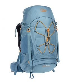 Dobisell کوله پشتی کوهنوردی زنانه لوالپاین LoweAlpine AirzoneCaminoTrek35 45ND 247x296 - کوله پشتی زنانه لوآلپاین ایرزون کامینو ترک LoweAlpine Airzone Camino Trek 35:45 ND
