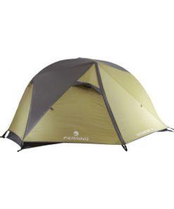 Ferrino Nemesi 1 tent 247x296 - چادر کوهنوردی 1 نفره نمسی فرینو - Ferrino Nemesi 1 tent
