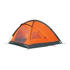 Ferrino Pilier 3 Tent 1 1 247x247 - چادر کوهنوردی اکسپدیشن سه نفره فرینو پیلیر - Ferrino Pilier 3 Tent