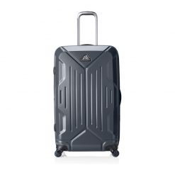Gregory Quadro Hardcase Roller 30 247x247 - چمدان مسافرتی گرگوری - Gregory Quadro Hardcase Roller 30