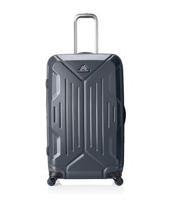 Gregory Quadro Hardcase Roller 30 247x296 - چمدان مسافرتی گرگوری - Gregory Quadro Hardcase Roller 30
