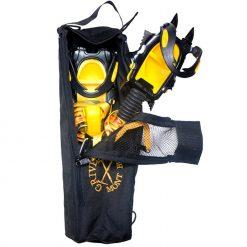 کیف کرامپون گریول –  Grivel Crampon Safe