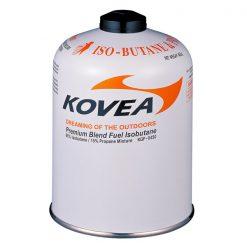 کپسول گاز کووا 450 گرمی KOVEA GAS
