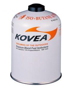 IMGfTPQR2 247x296 - کپسول گاز کووا 450 گرمی KOVEA GAS