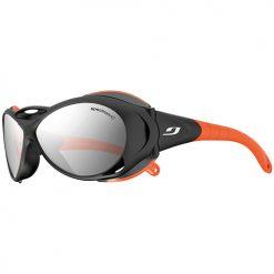 عینک آفتابی جولبو مدل اکسپلورر –  Julbo – EXPLORER L – Spectron 4