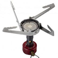 سرشعله کووا مدل پاور نانو KOVEA POWER NANO KB-1112