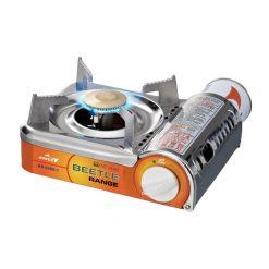 اجاق گاز پیک نیکی کوا KOVEA BEETLE KR-2005-1