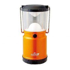 چراغ روشنایی کووا KOVEA Camping Lantern KF 105