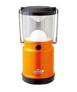 Kovea Camping Lantern 247x296 - چراغ روشنایی کووا KOVEA Camping Lantern KF 105