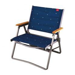 Kovea Elfin Flat M Chair 247x247 - صندلی مسافرتی کووا KOVEA Elfin Flat M Chair