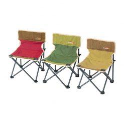 Kovea Portable Mini Chair 247x247 - صندلی کوچک کمپینگی کووا KOVEA Portable Mini Chair