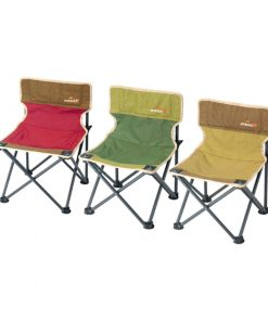 Kovea Portable Mini Chair 247x296 - صندلی کوچک کمپینگی کووا KOVEA Portable Mini Chair