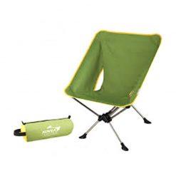 صندلی مسافرتی کووا KOVEA Vivid Chair