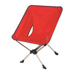 Kovea Vivid Chair 247x247 - صندلی مسافرتی کووا KOVEA Vivid Chair