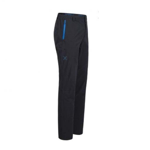 شلوار کوهنوردی هایترک منتورا – Montura Hi Trek Pants
