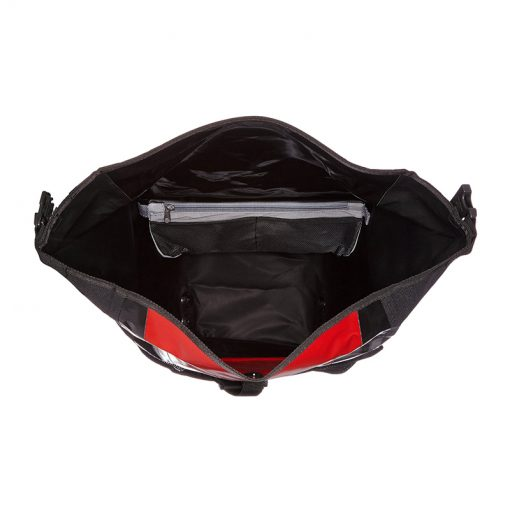 Ortlieb Back Roller Pro Classic 3 510x510 - خورجین پشت دوچرخه ارتلیب - Ortlieb Back Roller Pro Classic