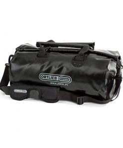 Ortlieb Rack Pack 247x296 - کیف 31 لیتری ترکبند دوچرخه ارتیلب - Ortlieb Rack Pack