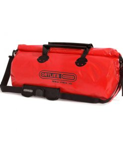 Ortlieb Rack Pack 49 L 247x296 - کیف 49 لیتری ترکبند دوچرخه ارتیلب - Ortlieb Rack Pack
