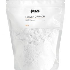 P22AS200 Power Crunch 200g LowRes 247x247 - پودر سنگ نوردی 200 گرمی پتزل Petzl Power Crunch 200g