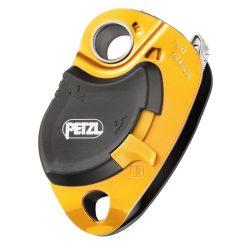P51A Pro Traxion LowRes 247x247 - قرقره یک طرفه بلبرینگی PRO TRAXION PETZL