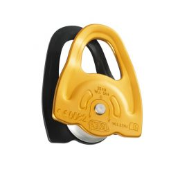 قرقره بلبرینگی مینی پتزل Petzl MINI Pulley