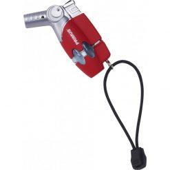 P733308 0 247x247 - فندک پریموس - Primus PowerLighter