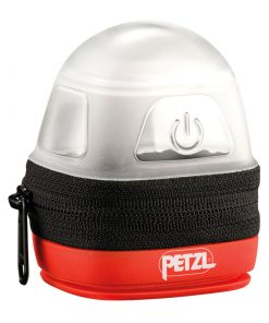 Petzl Noctilight HeadLamp Case 247x296 - محفظه چراغ پیشانی پتزل Petzl Noctilight HeadLamp Case
