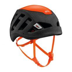کلاه کاسک سیروکو پتزل Petzl SIROCCO Climbing Helmet