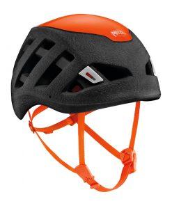 Petzl SIROCCO 247x296 - کلاه کاسک سیروکو پتزل Petzl SIROCCO Helmet