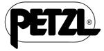 Petzl blk - فروشگاه لوازم کوهنوردی و طبیعت گردی
